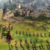 Age Of Empires IV Wallpapers