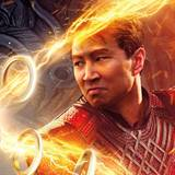 Shang-Chi and the Legend of the Ten Rings wallpapers