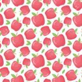 Cute Apples Wallpapers