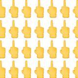 Middle Finger Emoji Wallpapers
