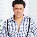 Govinda Actor Wallpapers