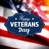 Veterans Day 2021 Wallpapers