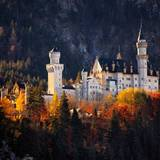 Autumn Germany Wallpapers