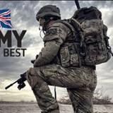 British Military Desktop Wallpapers