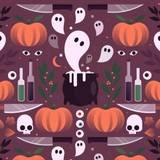 Cute Nice Halloween Wallpapers
