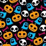 Halloween Clip Art Wallpapers