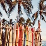 Hawaii Aesthetic Wallpapers