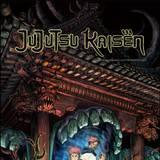 Jujutsu Kaisen Gojo UHD Mobile Wallpapers