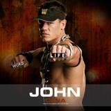 Jhon Cena Wallpaper